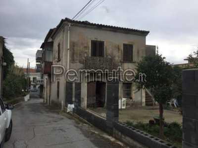 Indipendente in Vendita a Messina Ss114 km 7 300 n° 32 Mili Marina
