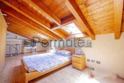 Appartamento in Vendita a Besate via Dionigi Prestinari via Dei Mulini