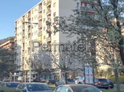 Villa o Villatta a Schiera in Vendita a Monza via Monte Cervino 2