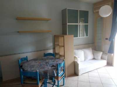 Bilocale in Affitto a Salerno