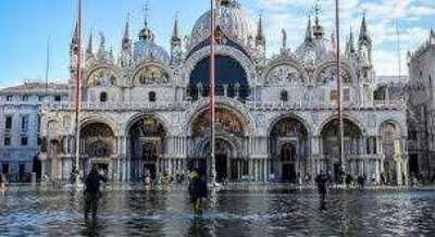 in Affitto a Venezia