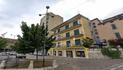 in Vendita a Lumezzane Piazza Portegaia 19