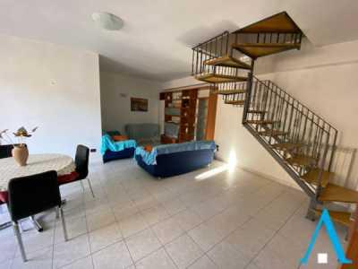 Appartamento in Vendita a San Giovanni Rotondo via Palermo 7