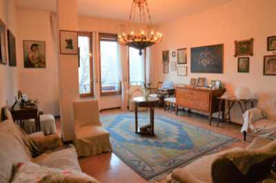 Appartamento in Vendita a Bergamo via Cesare Battisti 7
