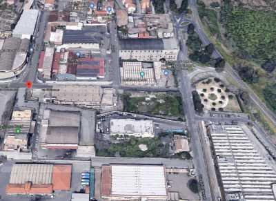 Edificio Stabile Palazzo in Vendita ad Acireale Santa Maria Delle Grazie