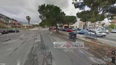 Appartamento in Vendita a Barcellona Pozzo di Gotto Piazza Falcone e Borsellino