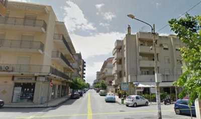 Appartamento in Vendita a Barcellona Pozzo di Gotto via Kennedy