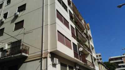 Appartamento in Vendita a Messina Viale Boccetta