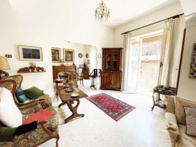 Appartamento in Vendita a Roma via Luigi Capuana