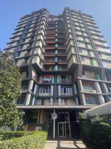 Appartamento in Vendita a Torino Corso Unione Sovietica 409