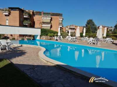 Attico Mansarda in Vendita a Roma via Andrea Millevoi 681
