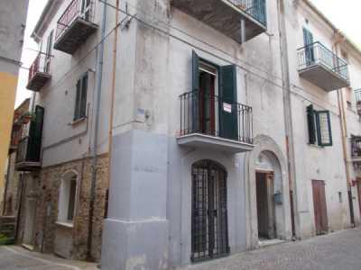 Appartamento in Vendita a Rocca San Giovanni Corso Giuseppe Garibaldi
