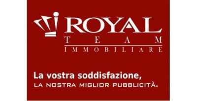 Appartamento in Vendita a Torino via San Francesco D