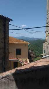 Appartamento in Vendita a Cinigiano sasso d`ombrone