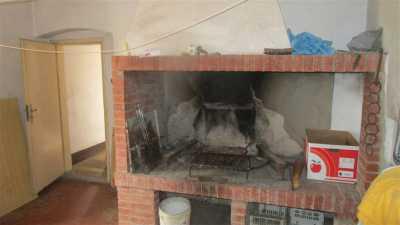 Appartamento in Vendita a Reggello Vaggio la Canova