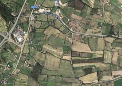 Terreno Agricolo in Vendita a Bari Sardo