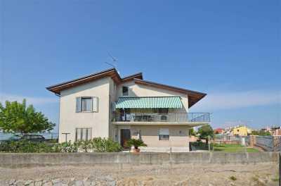 Appartamento in Vendita a Cavallino Treporti Punta Sabbioni
