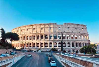 Albergo Hotel in Vendita a Roma Centro Storico