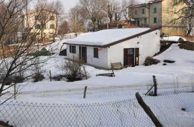 Azienda Agricola in Vendita a Ballabio