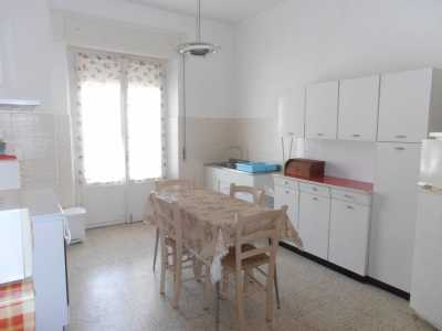Appartamento in Affitto a Follonica Salciaina