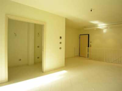 Appartamento in Vendita a Viareggio Passeggiata