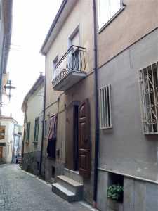 Villa Singola in Vendita a Salza Irpina