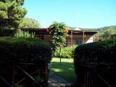 Villa a Schiera in Vendita a Castiglione della Pescaia punta ala