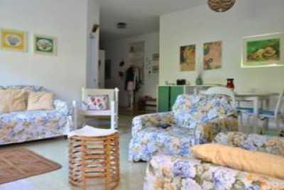 Appartamento in Vendita a Castiglione della Pescaia le rocchette
