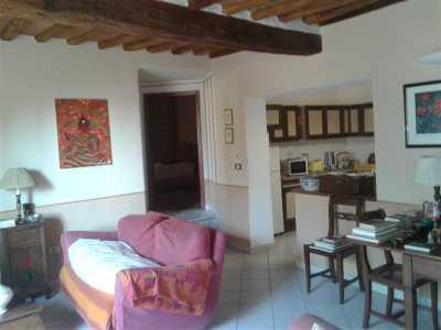 Appartamento in Vendita a Magliano in Toscana Montiano