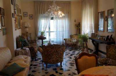 Appartamento in Vendita a Cosenza Viale Trieste