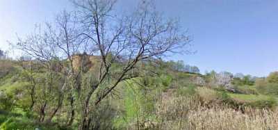 Terreno Agricolo in Vendita a Cosenza Santippolito