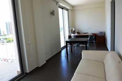 Appartamento in Vendita a Salerno San Leonardo Arechi Migliaro