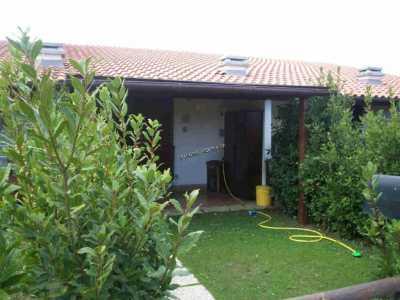 Appartamento in Vendita a Grosseto Istia d Ombrone
