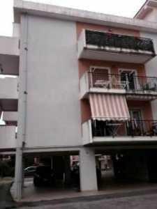 Appartamento in Vendita a Messina Faro Superiore Curcuraci