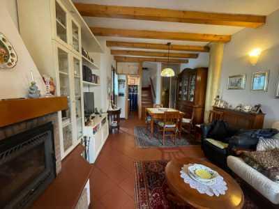 Villa in Vendita a Mogliano Veneto via San Marco