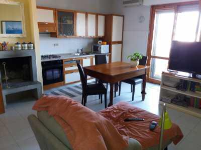 Appartamento in Vendita a Cecina Palazzaccio
