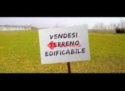 Terreno in Vendita a Vicopisano via Orsini 56010 San Giovanni Alla Vena