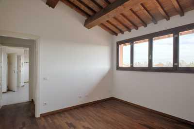 Appartamento in Vendita a Pontedera la Fornace