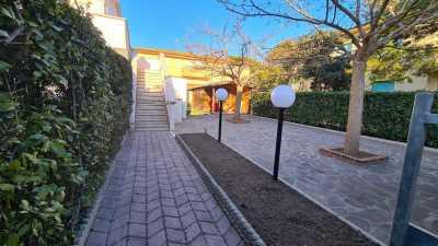 Villa a Schiera in Affitto a Rosignano Marittimo Vada