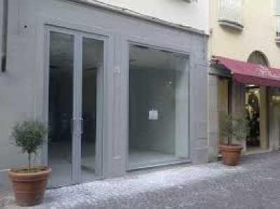 Locale Commerciale in Vendita a Lucca 55100 Lucca lu 55100 San Vito