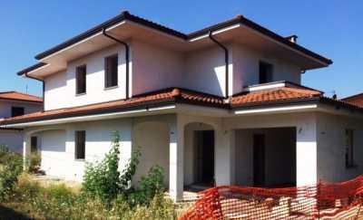 Villa Singola in Vendita a Capannori via del Chiasso Lunata 2 Lunata