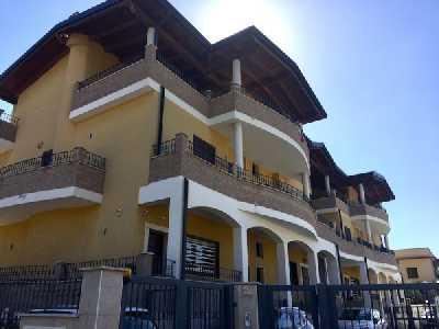 Villa in Vendita a via Terlizzi