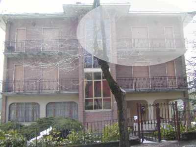Appartamento in Vendita a castel d`aiano