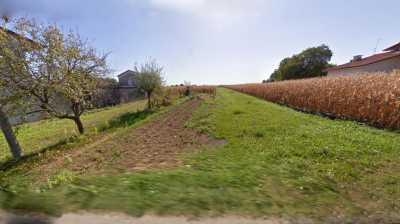 Terreno in Vendita a reana del rojale via luigi galvani