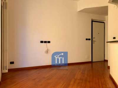 Appartamento in Vendita ad orbassano trento