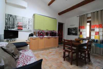 Appartamento in Vendita a Livorno via del Vigna Stazione