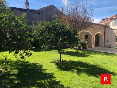 Casa Indipendente in Vendita a caserta via duca catemario