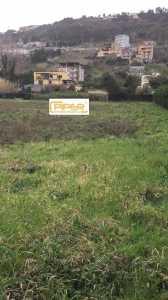 Terreno in Vendita a Monte di Procida via Caranfe