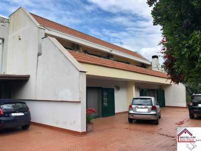 Villa in Vendita a Giugliano in Campania via Lago Patria Lago Patria