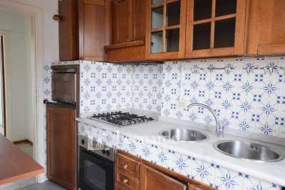 Appartamento in Vendita a Viareggio via Coppino Darsena